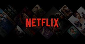 De 10 populairste titels op Netflix (januari 2021)
