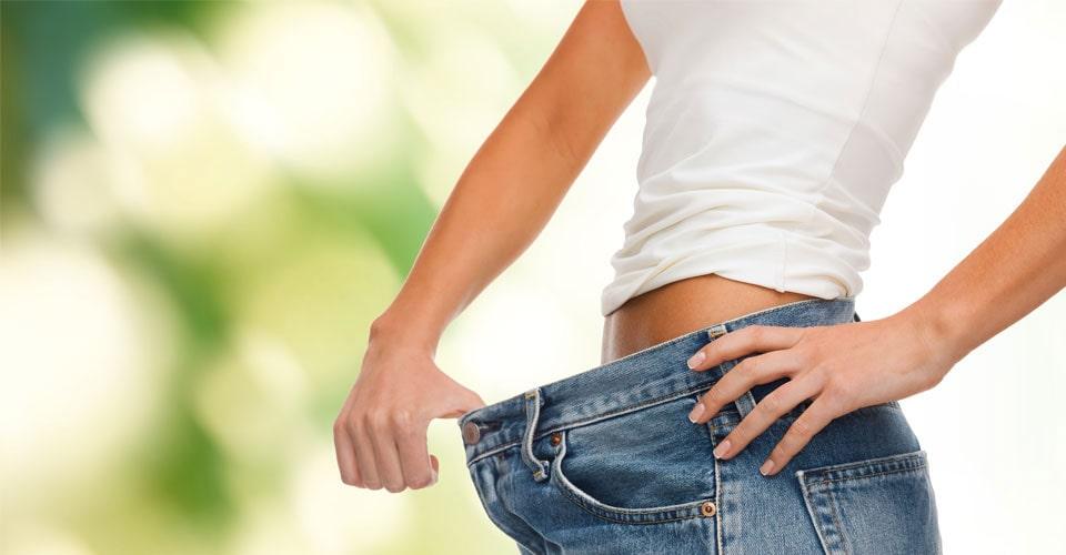 Is afvallen met een koolhydraatarm dieet verstandig?