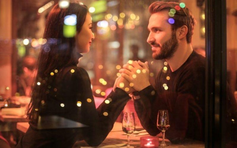 10 datingtips voor mannen