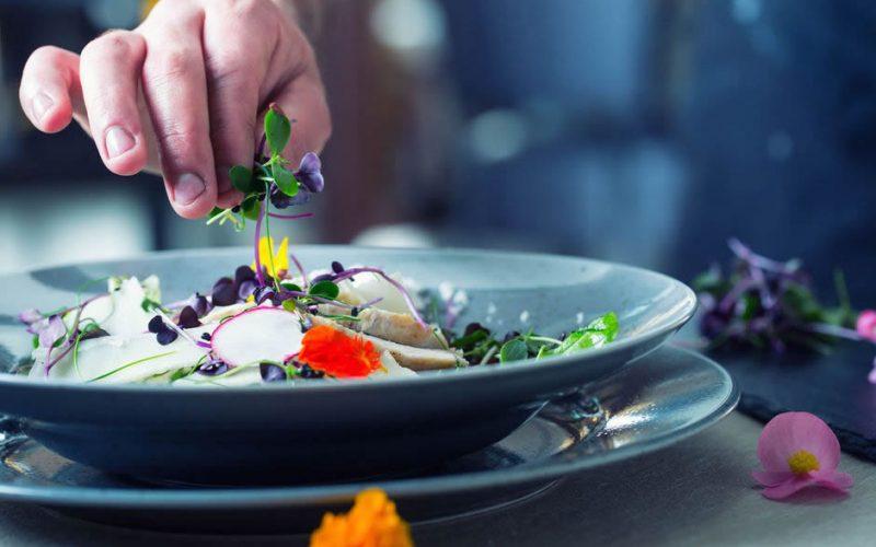 Beste restaurants in Amstelveen