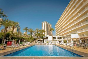Hotel Helios-min