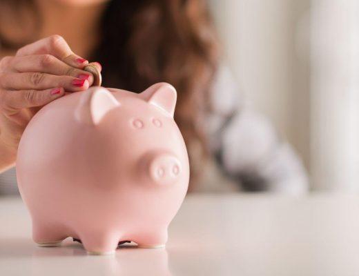 Geld besparen op abonnementen met deze 6 tips